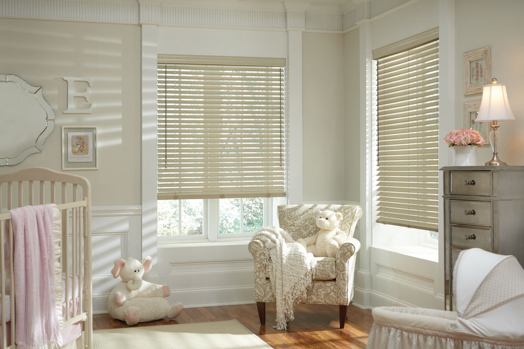 Palmetto Shutters House Home Page 2 | Palmetto Shutter Company